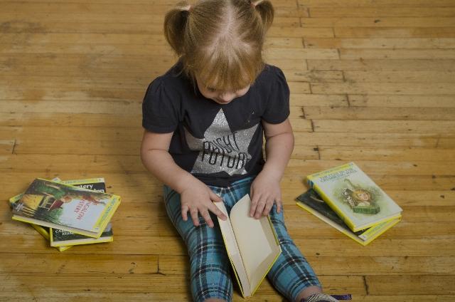 5歳の子供が英語あそびがしたくなるおもちゃと遊び方