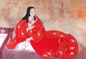 odainokata