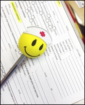 体の発する「痛み」信号を利用して中高生の英語学習の質をアップする方法