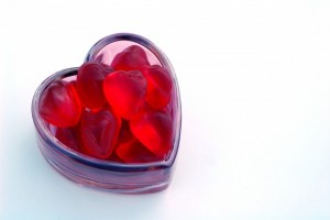 バレンタイン、ダイレクトに相手の心に届く英語フレーズ♪