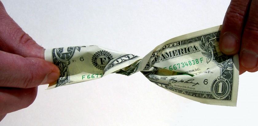 お金をかけると語学教育がダメになりやすい理由