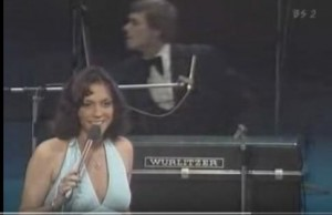 Let's 耳コピ!  ①Top Of The World – The Carpenters