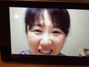 「自分と同じ匂いがしたからかな。」英語の達人インタビューVol.2 Kazumiさん