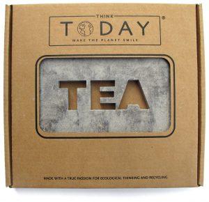 tea-alusta-2