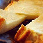 おしゃべり好きな食いしん坊さんのためのイベント【12/10 チーズケーキ焼こう!英語カルタしよう!親子クリスマス準備の会】開催に駆けつけます!