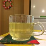プロに聞いた!あったか緑茶を甘く旨味たっぷりに淹れる方法