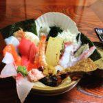 地元の人に聞いて満足!初めての島根県松江の旅