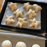 【発見】天然酵母パンは発酵食品だった!