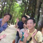 2019年夏、沖縄・本部町(美ら海水族館エリア)で絶対オススメはこの3つ♪