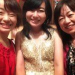 1年のアメリカ留学で次女が気づいた、人生を楽しむために必要な3つのこと